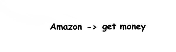 Amazonの買取サービスを利用してみた