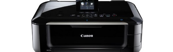 Canon PIXUS MG6230BK