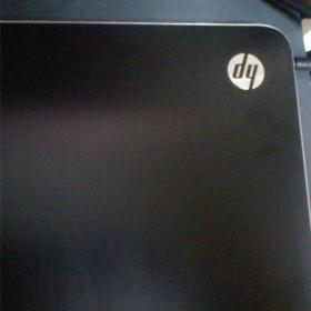 HP ENVY6-1016TU B6V20PA-AAAA