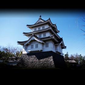 映画「のぼうの城」を観てきました!
