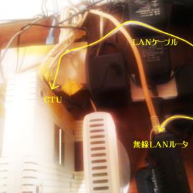 I-O DATA IEEE802.11n準拠 300Mbps(規格値) 無線LANルーター WN-G300R